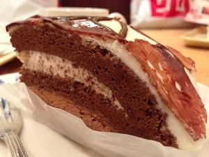 新宿ケーキ